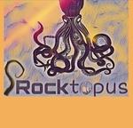 Procktopus Radio