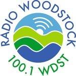 Radio Woodstock – WDST