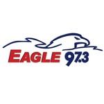 Eagle 97.3 – WTNV