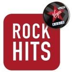 Virgin Radio – Rock Hits
