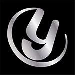 YFM Radio
