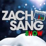 Zach Sang & The Gang