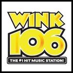 Wink 106 – WNKI