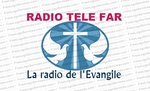 Radio Tele Far