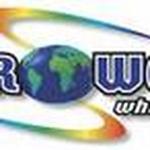 WHUR World – WHUR-HD2