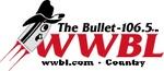The Bullet 106.5 – WWBL