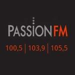 Passion FM – CFIN-FM