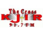 The Cross – KJIR
