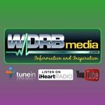 WDRB Media
