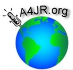 All for Jesus Radio (A4JR)