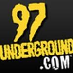 97 Underground Radio