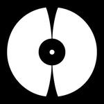 Dubplate.fm – Dub & Bass