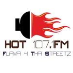 Hot 107.1