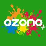 Ozono Radio