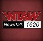 NewsTalk 1620 – WTAW