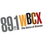 89.1 WBCX – WBCX