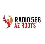Radio586