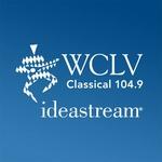 WCLV Classical 104.9 – WCLV