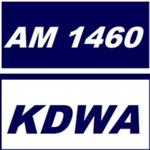 KDWA – KDWA