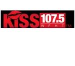 Kiss 107.5 – WFHT