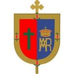 Emisora Diocesana 1590