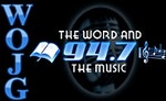WOJG 94.7-FM – WOJG