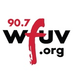 The Alternate Side – WFUV-HD3