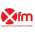 X FM Naga City