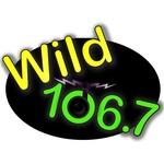 Wild 106.7