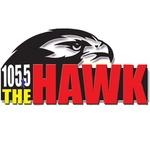 The Hawk – KTHK