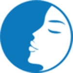 AscenDance Radio – Electronic Dance Experience