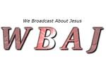 WBAJ 890 AM – WBAJ