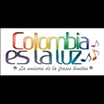 Colombia es la Luz