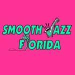 WSJF Smooth Jazz Florida