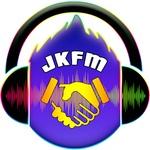 Jalinan Kasih FM (JKFM)