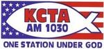 KCTA Radio – KCTA