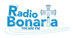 Radio Bonaria
