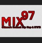 Mix97