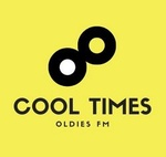 Cool Times Oldies FM
