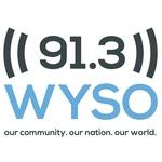 91.3 WYSO – WYSO