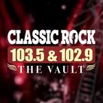 The Vault – WJKI