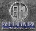 247 AM Radio Network (247 AMRN)