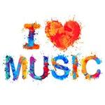 I Love Music Radio