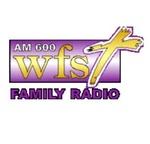 Family Radio – WFST