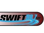 Swift 98 – KRSV-FM