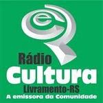 Rádio Cultura Livramento