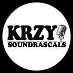 KRZY Sound Rascals