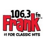 Frank 106.3 – WFNQ