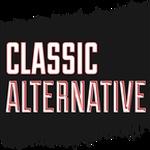 Retro 80's & 90's The Pulse FM – Classic Alternative