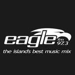 97.3 The Eagle – CKLR-FM
